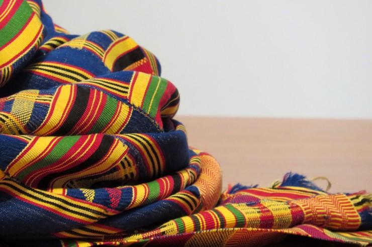Textiles (2)